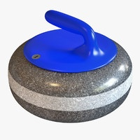 Stone Sponsorship Dakota Curling Lakeville Minnesota Usa