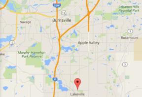 Our Lakeville Location Dakota Curling Lakeville Minnesota USA